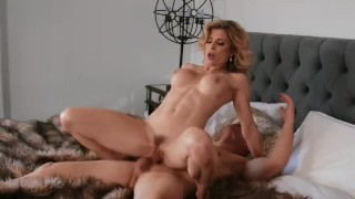 Milf Arab MILF Screams As She Struggles To Take My Cock In Her Ass PAWG Painal Milf Porn Videos